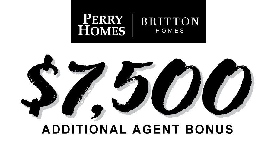 Perry & Britton Homes