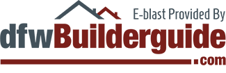 DFW Builder Guide