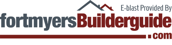 Fort Myers Builder Guide