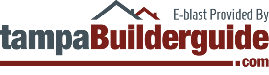 Tampa Builder Guide
